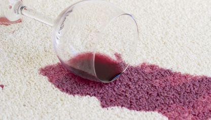limpieza-de-alfombras-velez-sarfield